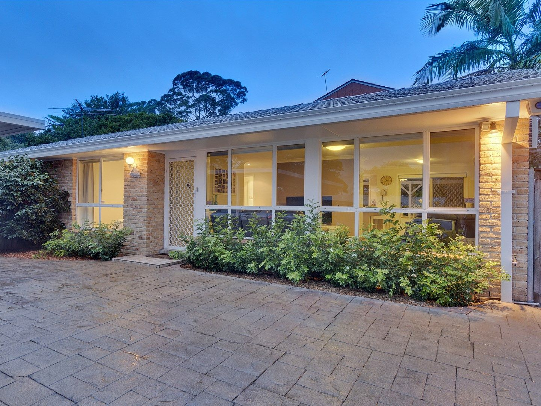 36A Keldie Street, Forestville NSW 2087, Image 0