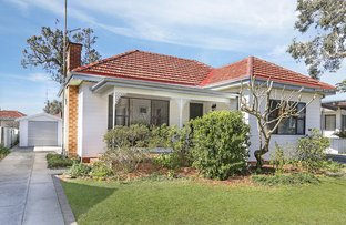 Picture of 9 Ellengowan Cres, Fairy Meadow NSW 2519