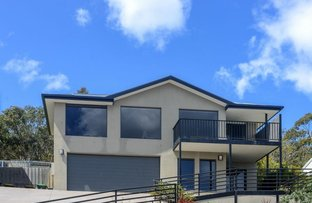 Picture of 1/644 Oceana Drive, Tranmere TAS 7018