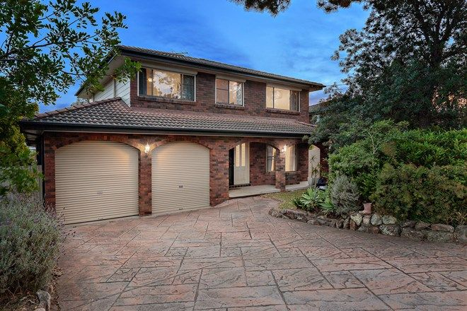 Picture of 15 Middle Street, EAST BRANXTON NSW 2335