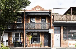 Picture of 81 Palmer Street, Collingwood VIC 3066