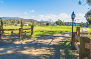 Picture of 2 Church Lane, Buxton VIC 3711