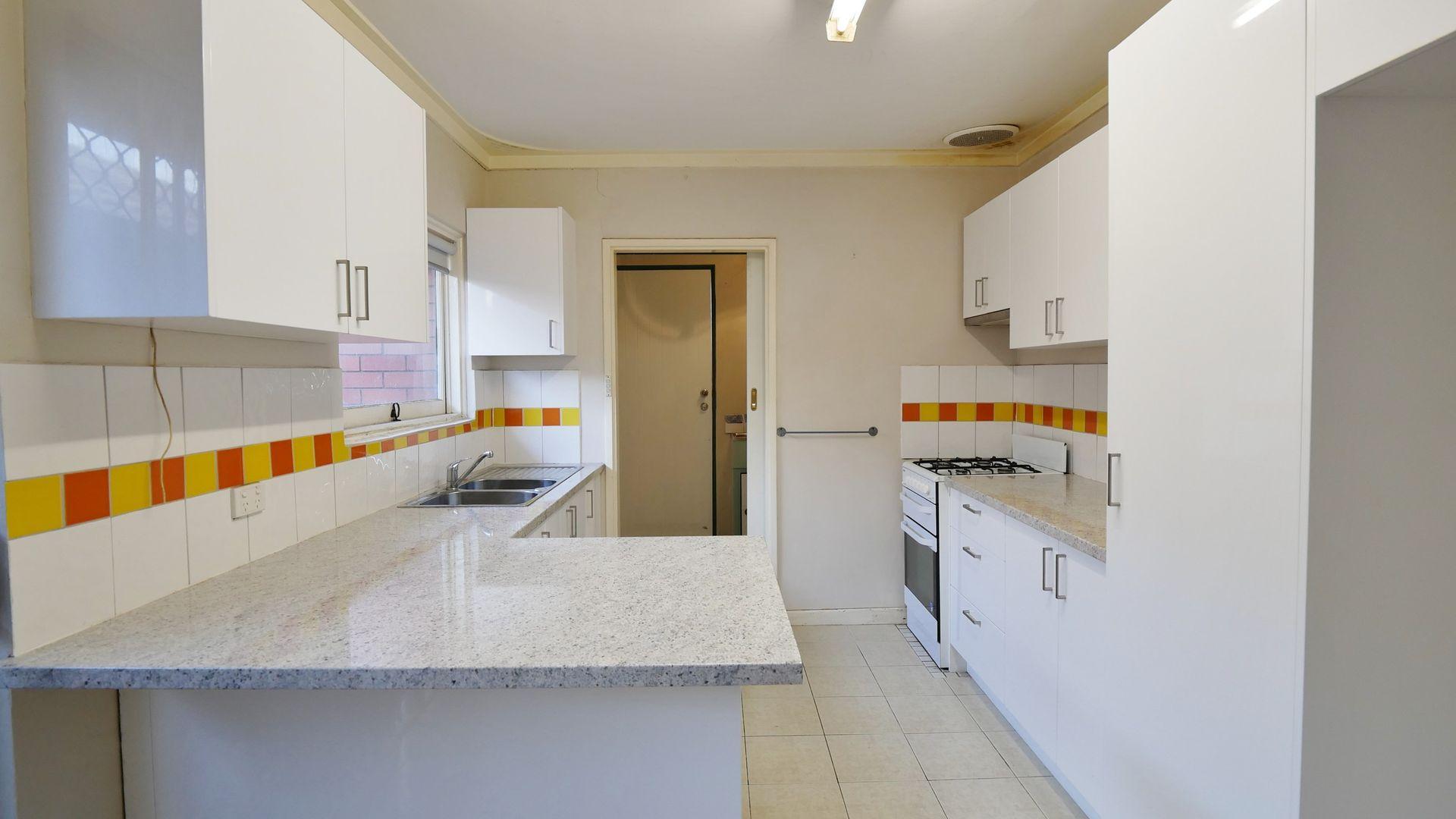 116A Fremantle Rd, Gosnells WA 6110, Image 1