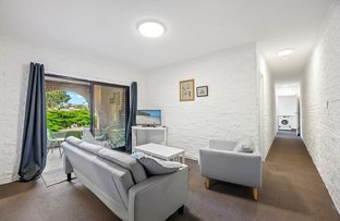 Picture of 3/16 McMillan Road, Narooma NSW 2546
