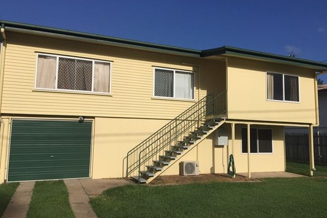 Picture of 10 Abbott Street, OONOONBA QLD 4811