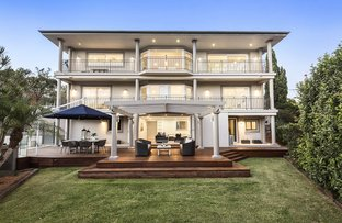 Picture of 19-21 Ellery Parade, Seaforth NSW 2092