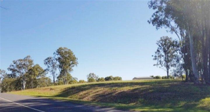 Lot 24 Paulin Park Drive, Tinana QLD 4650, Image 1