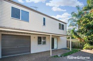 Picture of 6/47 Gavin Street, Bundaberg North QLD 4670
