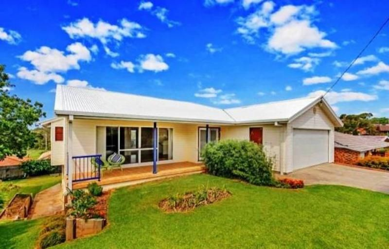 16 WATONGA STREET, Port Macquarie NSW 2444, Image 0