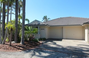 Picture of 12/2 James Foster Drive, Black Head NSW 2430