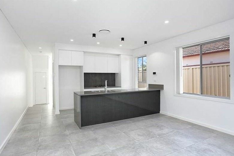 88B Fairfield Road, Guildford West NSW 2161, Image 2