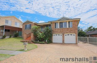 Picture of 66 John Fisher Road, Belmont North NSW 2280