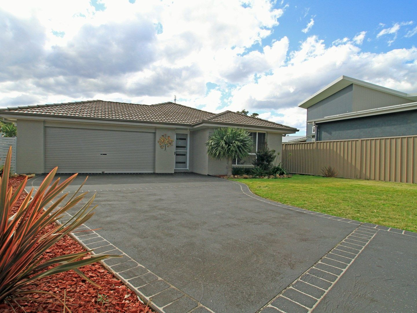 3 Buttonwood Close, Sussex Inlet NSW 2540, Image 0