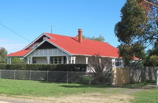 Picture of 46 Gulbin Road, Murtoa VIC 3390