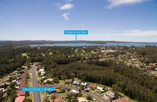 54 Heron Rd, Catalina NSW 2536