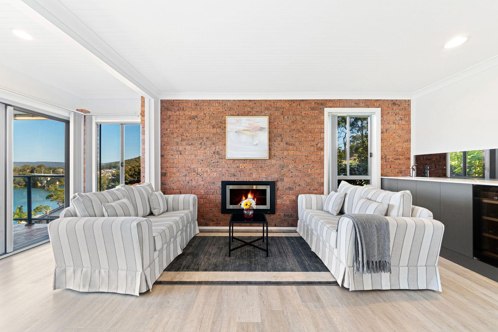 102 Daley Avenue, Daleys Point NSW 2257, Image 1