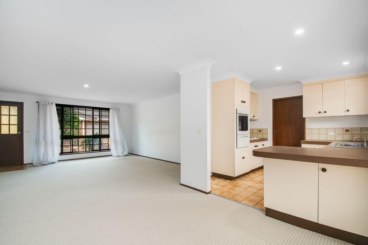 2/53 Catherine Crescent, Ballina NSW 2478, Image 2