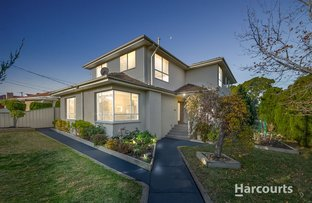 Picture of 2 Wandsworth Avenue, Deer Park VIC 3023