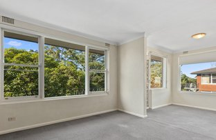 Picture of 10/15 Pacific Highway, Wahroonga NSW 2076