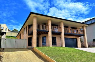 Picture of 10 Carinya Place, Cooma NSW 2630