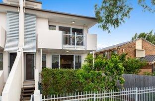 Picture of 9/5 Daniells Street, Carina QLD 4152