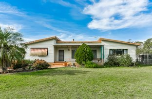 Picture of 85 King Street, Rossmore NSW 2557