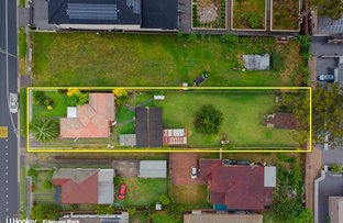 Picture of 147 Meadows Road, Mount Pritchard NSW 2170