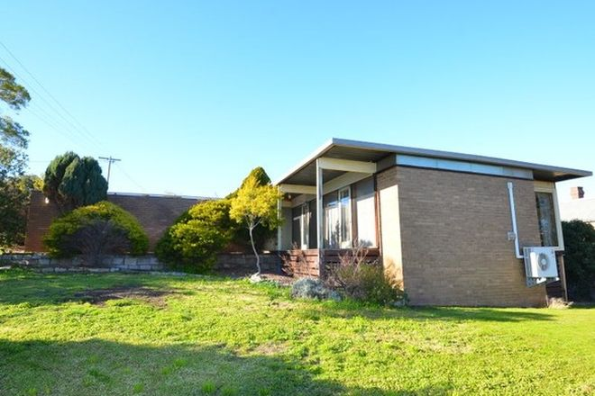 Picture of 31 Seaby Street, STAWELL VIC 3380
