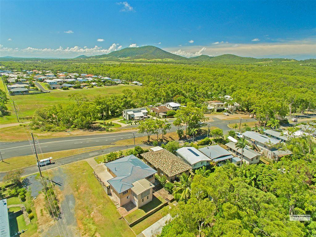 132 Rockhampton Road, Yeppoon QLD 4703, Image 0