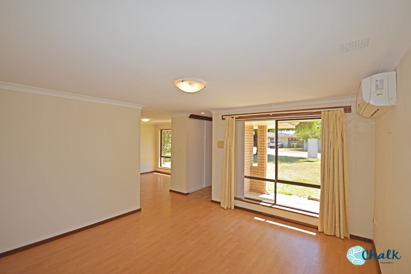 22 Erindoon Way, Waikiki WA 6169, Image 1