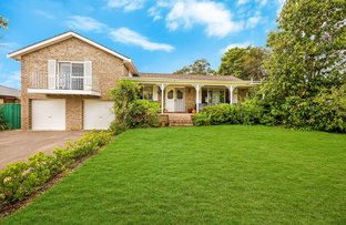 Picture of 26 Gibson Street, Silverdale NSW 2752