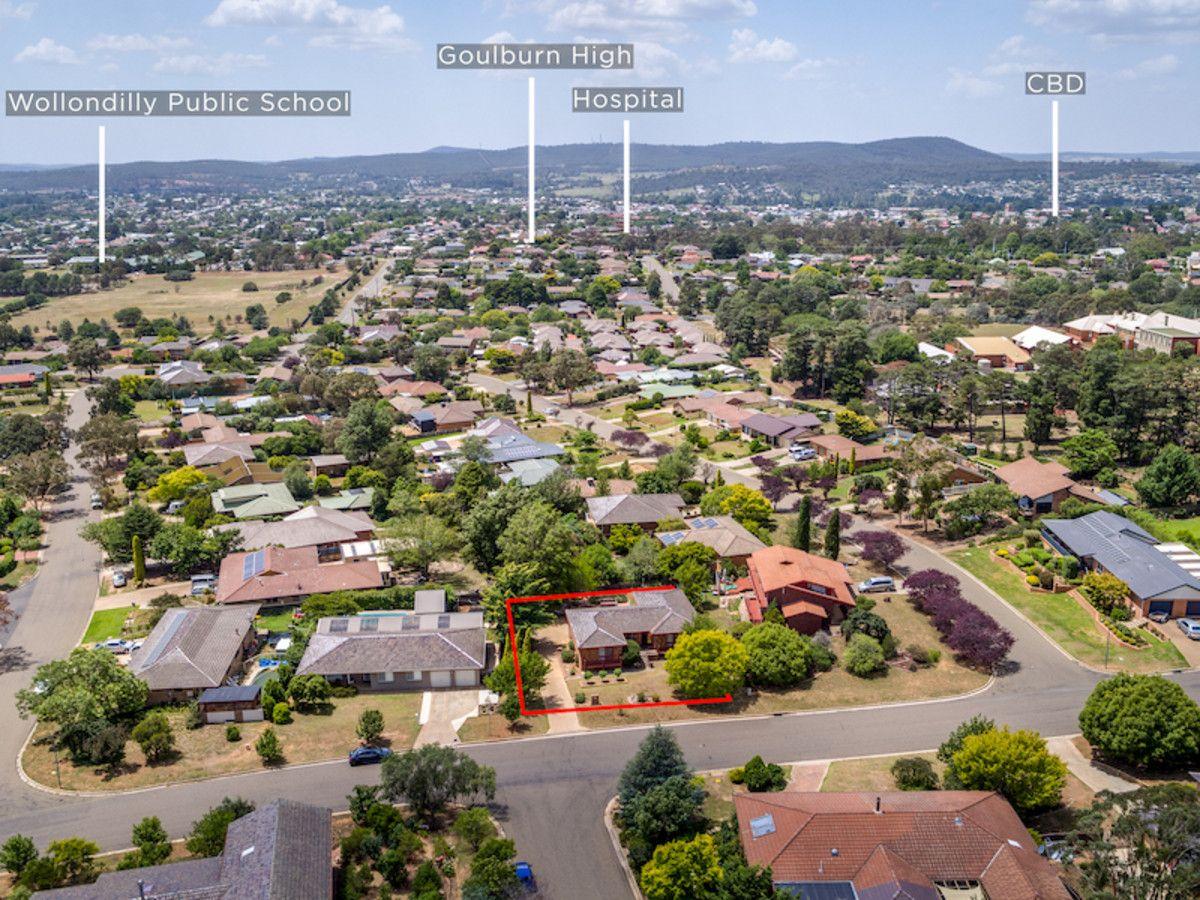 49 Gilmore Street, Goulburn NSW 2580, Image 2
