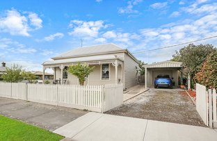 Picture of 218 Wilson Street, Colac VIC 3250