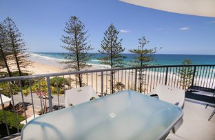 Picture of 10/1746 David Low Way, Coolum Beach QLD 4573