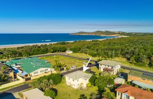 Picture of 4 Seamist Lane, Evans Head NSW 2473