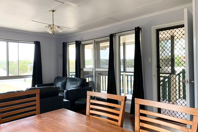 Picture of 3/4 Suttor Street, NEBO QLD 4742