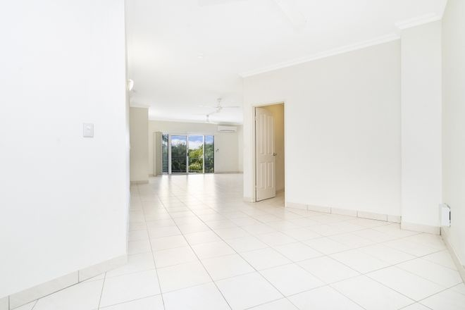 Picture of 7/33 Sunset Drive, COCONUT GROVE NT 0810