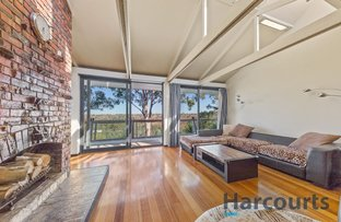 Picture of 32 Riverside Ave, Keilor VIC 3036