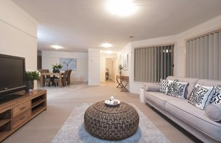 Picture of 2/19 Finchley Avenue, Glenroy VIC 3046