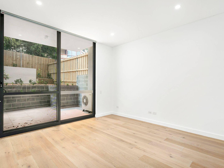 1/5 Gurrier Avenue, Miranda NSW 2228, Image 0