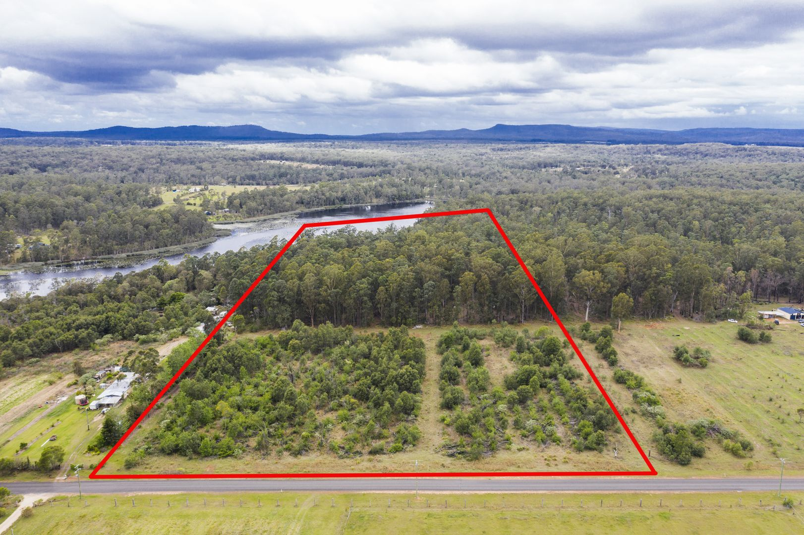 470 Parker Road, Wells Crossing NSW 2460, Image 1