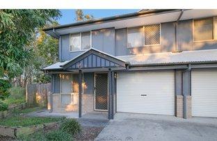 Picture of 1/25-27 Daniella Drive, Marsden QLD 4132