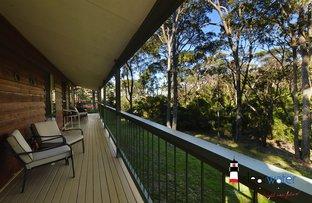 39 Coastal Ct, Dalmeny NSW 2546