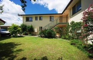 3 & 6/4 Low Street, Yandina QLD 4561