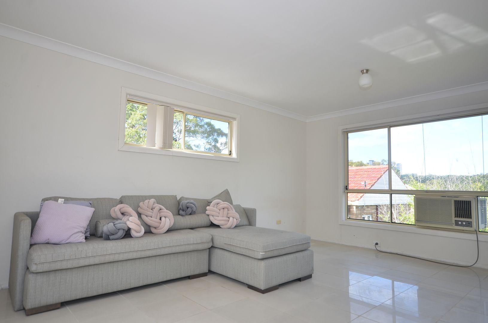 19A Lobelia Street, Chatswood NSW 2067, Image 2