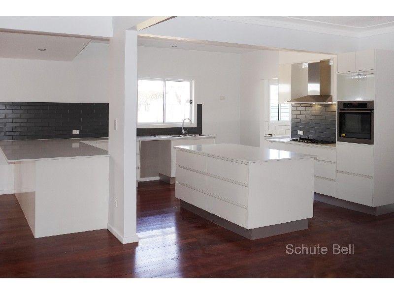 Narromine NSW 2821, Image 2