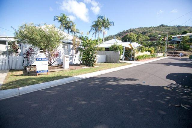 26 Greenslade Street, West End QLD 4810, Image 0
