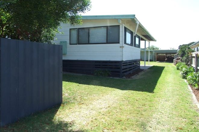 Picture of 6 Seesburg Street, CAPE WOOLAMAI VIC 3925