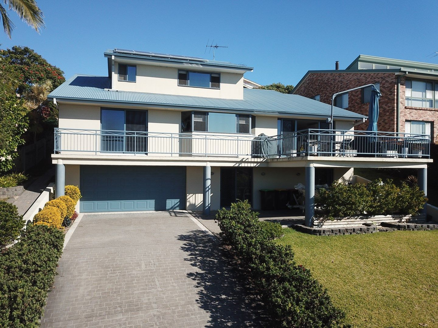 13 Dolphin Cres, South West Rocks NSW 2431, Image 0
