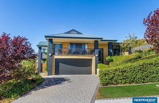 7 Langker Place, Conder ACT 2906